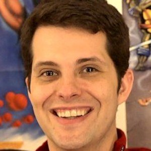 Mike Matei Real Phone Number Whatsapp