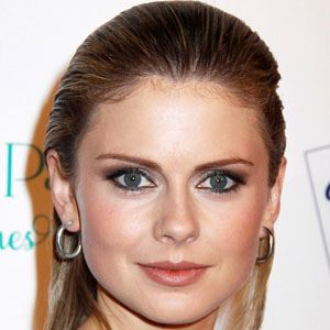 Rose McIver Real Phone Number Whatsapp