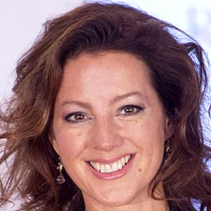 Sarah McLachlan Real Phone Number Whatsapp