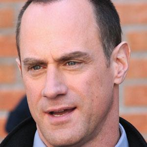 Christopher Meloni Real Phone Number Whatsapp
