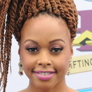 Chrisette Michele Real Phone Number Whatsapp