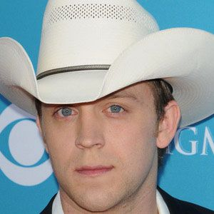 Justin Moore Real Phone Number Whatsapp