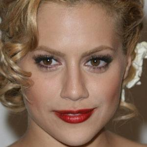 Brittany Murphy Real Phone Number Whatsapp