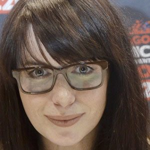 Eve Myles Real Phone Number Whatsapp