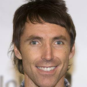 Steve Nash Real Phone Number Whatsapp