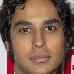 Kunal Nayyar Real Phone Number Whatsapp