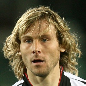 Pavel Nedved Real Phone Number Whatsapp