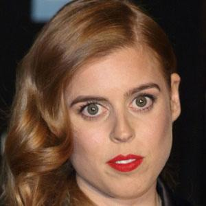 Princess Beatrice Real Phone Number Whatsapp