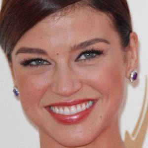 Adrianne Palicki Real Phone Number Whatsapp