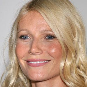 Gwyneth Paltrow Real Phone Number Whatsapp