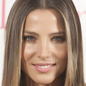 Elsa Pataky Real Phone Number Whatsapp