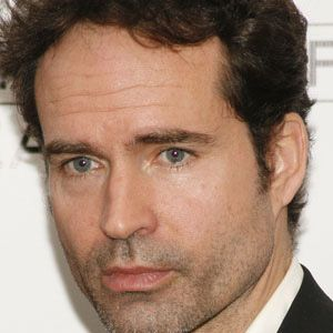 Jason Patric Real Phone Number Whatsapp