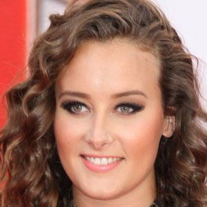 April Pearson Real Phone Number Whatsapp