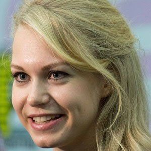 Penelope Mitchell Real Phone Number