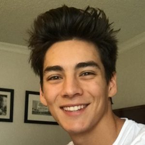 Chance Perez Real Phone Number Whatsapp