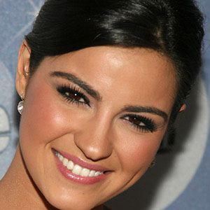 Maite Perroni Real Phone Number Whatsapp