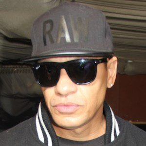 Peter Gunz Real Phone Number ≫ Updated 2021