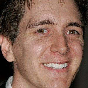 Oliver Phelps Real Phone Number Whatsapp