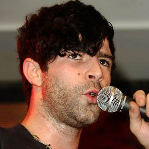 Yannis Philippakis Real Phone Number Whatsapp
