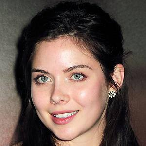 Grace Phipps Real Phone Number Whatsapp