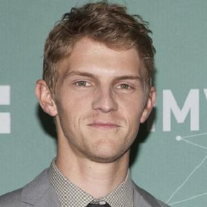 Mark Pontius Real Phone Number Whatsapp
