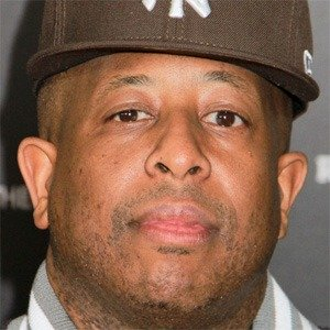 DJ Premier Real Phone Number Whatsapp
