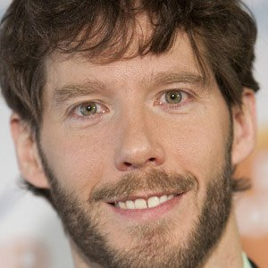 Aron Ralston Real Phone Number Whatsapp