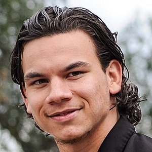Daniel Rioli Real Phone Number Whatsapp