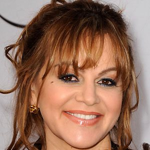 Jenni Rivera Real Phone Number Whatsapp
