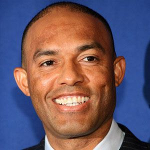 Mariano Rivera Real Phone Number Whatsapp