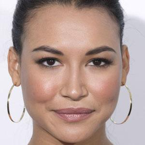 Naya Rivera Real Phone Number Whatsapp