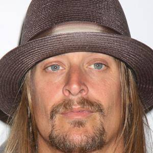 Kid Rock Real Phone Number Whatsapp
