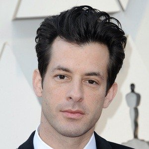 Mark Ronson 51 Real Phone Number Whatsapp