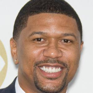 Jalen Rose Real Phone Number Whatsapp