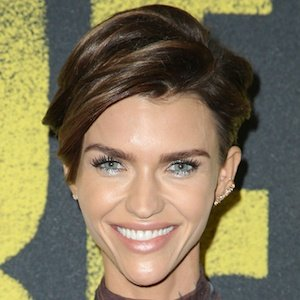 Ruby Rose Real Phone Number Whatsapp