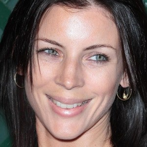 Liberty Ross Real Phone Number Whatsapp