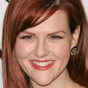 Sara Rue Real Phone Number Whatsapp