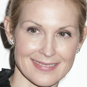 Kelly Rutherford Real Phone Number Whatsapp