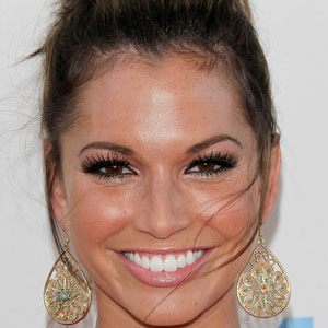 Melissa Rycroft Real Phone Number Whatsapp