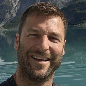 Dave Salmoni Real Phone Number Whatsapp