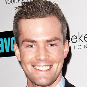 Ryan Serhant Real Phone Number Whatsapp