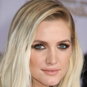 Ashlee Simpson Real Phone Number Whatsapp