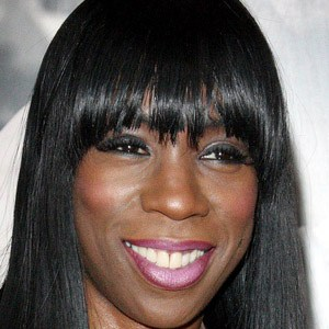 Heather Small Real Phone Number Whatsapp