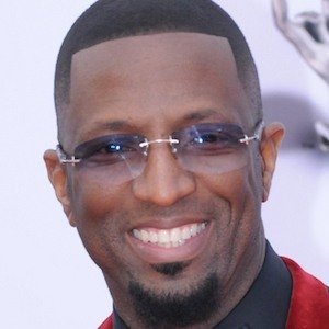 Rickey Smiley Real Phone Number Whatsapp