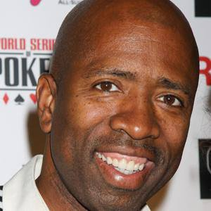 Kenny Smith Real Phone Number Whatsapp