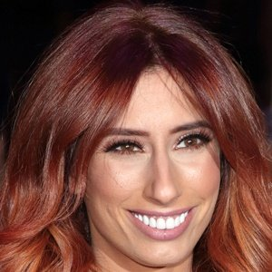 Stacey Solomon Real Phone Number Whatsapp