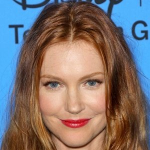 Darby Stanchfield Real Phone Number Whatsapp