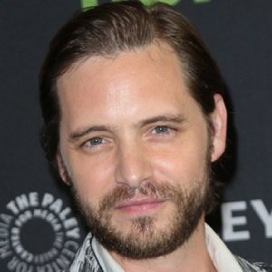 Aaron Stanford Real Phone Number Whatsapp