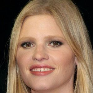 Lara Stone Real Phone Number Whatsapp