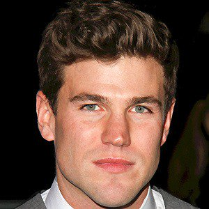 Austin Stowell Real Phone Number Whatsapp